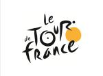 aaa tour de france logo